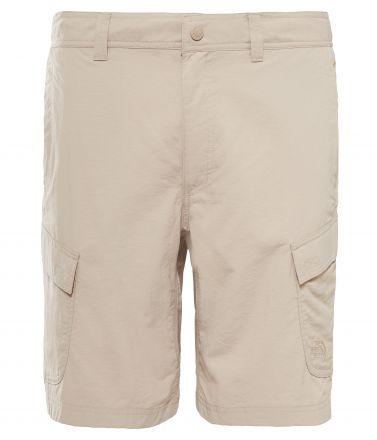 The North Face Men's Horizon Short (Reg)