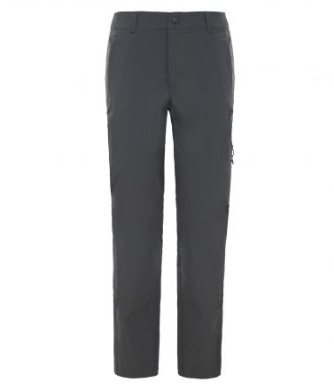 The North Face Women's  Exploration pants (Regular)