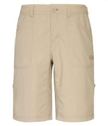 The North Face Women's Horizon Sunnyside Shorts