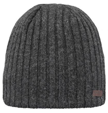Barts Mens Haakon Beanie Hat