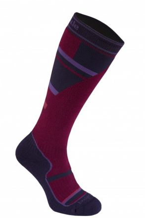 Bridgedale Mountain Junior Kid's Ski Socks