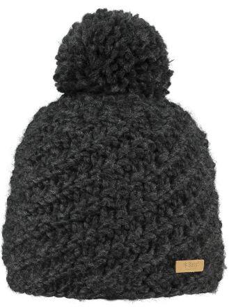 Barts Chani Beanie Hat