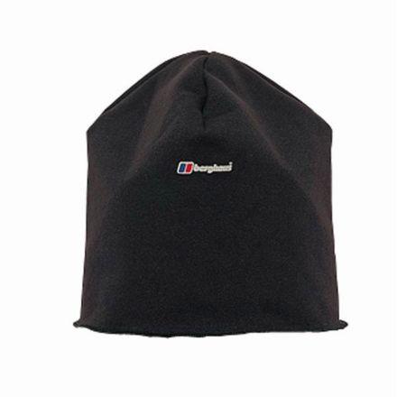 Berghaus Mens Powerstretch Hat