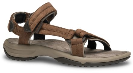 Teva Terra Fi Lite Leather Women's Sandals