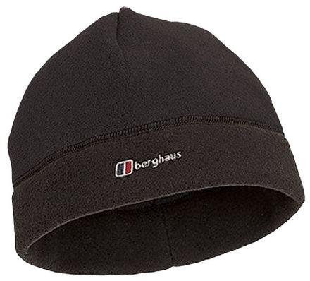 Berghaus Mens Spectrum Hat