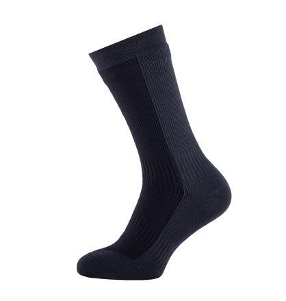 Sealskinz Mid-Length Hiking Sock