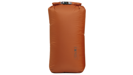 Exped Pack Liner (Fits packs to 80 Litres)