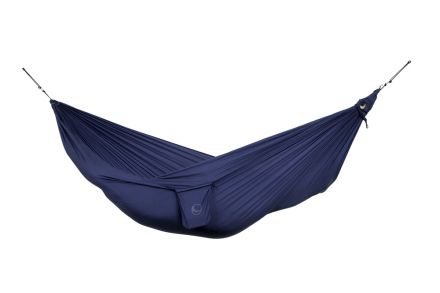 Ticket to the Moon Parachute Camping Hammock