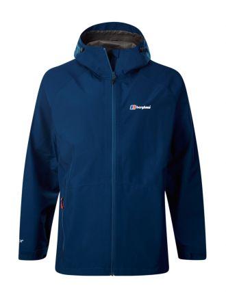 Berghaus Men's Paclite 2.0 Shell Waterproof Jacket