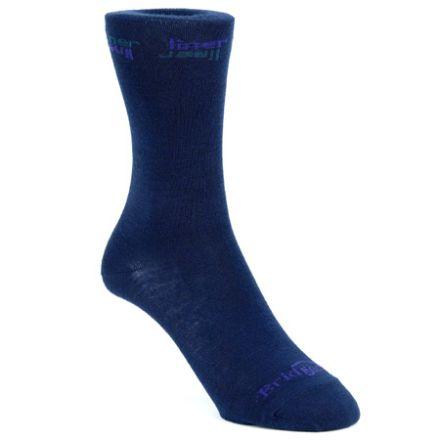 Bridgedale Thermal Liner Socks