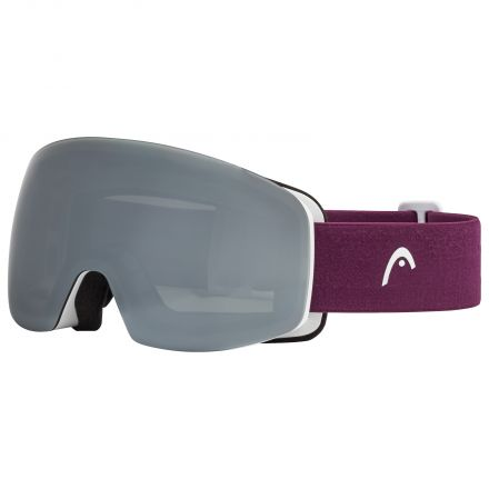 Head Galactic FMR Goggles