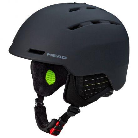 Head Boa Mens Helmet