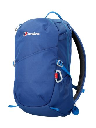 Berghaus TwentyFourSeven+ 25 Litre Backpack