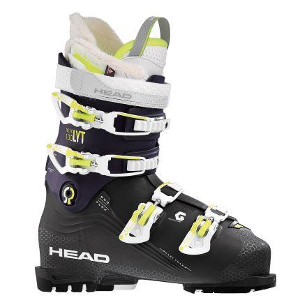 Head Nexo Lyt 100 Womens Ski Boots