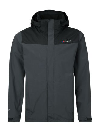Berghaus Mens Gore-Tex InterActive Hillwalker Waterproof Jacket