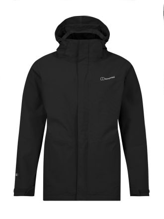 Berghaus Womens Hillwalker InterActive Jacket