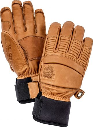 Hestra Army Leather Fall Line Mens Gloves