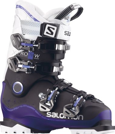 Salomon X Pro 70 Womens Ski Boots