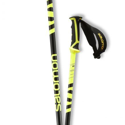 Salomon X 08 Unisex Ski Poles