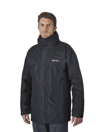 Berghaus Mens Cornice II IA Waterproof Jacket