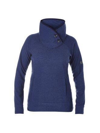 Berghaus Women's Pavey Fleece