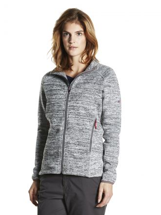 Berghaus Urra Womens Fleece Jacket