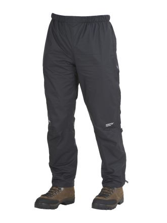 Berghaus Mens GORE-TEX Paclite Waterproof Trousers - 29 Inch Leg Length