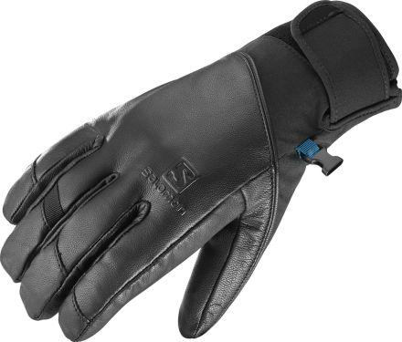 Salomon QST Gore-Tex Mens Gloves