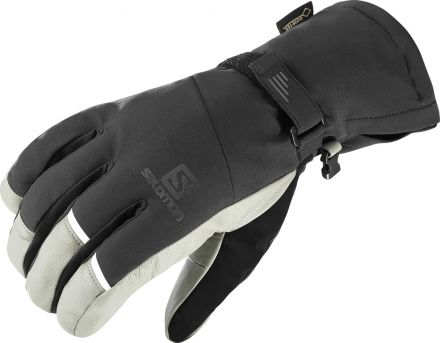 Salomon Propeller Gore-Tex Mens Gloves