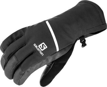 Salomon Propeller One Mens Gloves