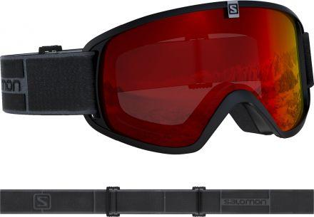 Salomon Kids Trigger Snow Goggle