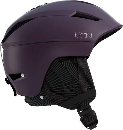 Salomon Icon 2 Custom Air Helmet