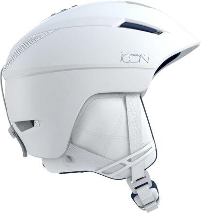 Salomon Icon 2 Custom Air MIPS Helmet