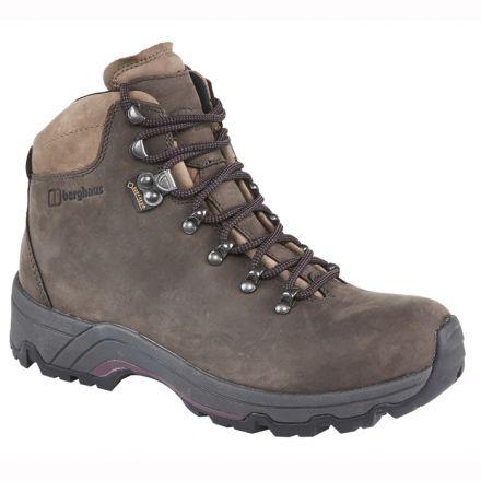 Berghaus Fellmaster Womens GORE-TEX Walking Boots