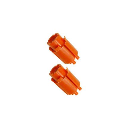 Leki 18mm Expanders (Pair)