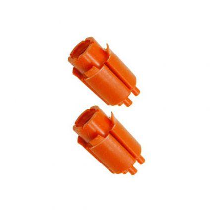Leki 18mm Expanders (Pair)
