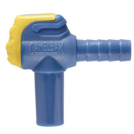 Camelbak Ergo Hydrolock Replacement Hydration Pack Valve
