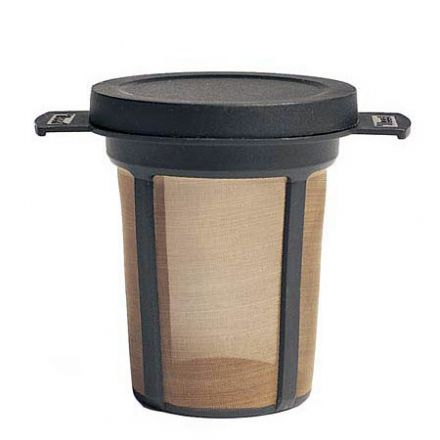 MSR Camping Mug Mate Coffee Tea Filter