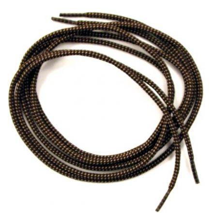 Scarpa Round Laces (130cm)