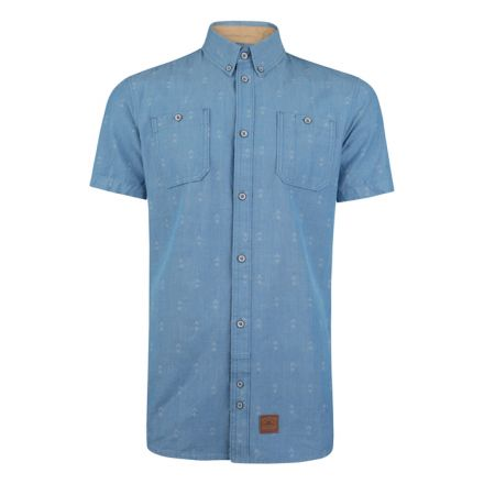 O Neill Prevail slim shirt