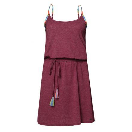 O'Neill Womens Pepino dress