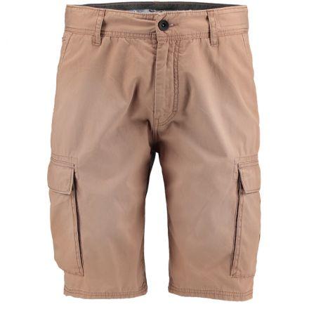 O'Neill Men's Complex Cargo Shorts