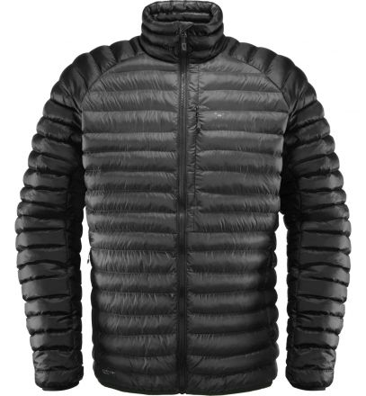 Haglofs Mens Essens Mimic Insulated Jacket