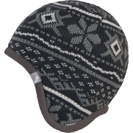 Trespass Women's Miki Hat