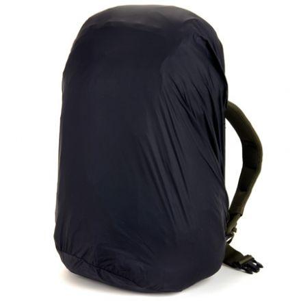 Snugpak Aquacover 100 Litres Backpack Rain Cover