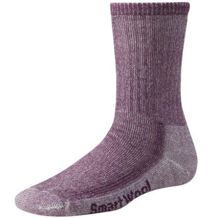 Smartwool Women's Hiking Medium Cushion Merino Sock