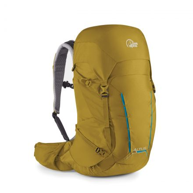 Lowe Alpine Womens Altus ND 30 Backpack