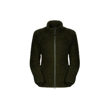 Sprayway Womens Medina Fleece Jacket