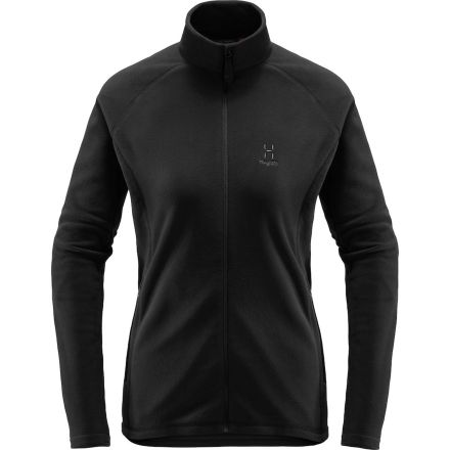 Haglofs Womens Astro Lite Fleece Jacket