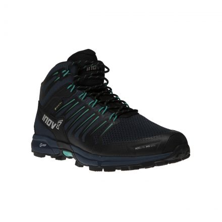 Inov-8 Womens Roclite G 345 GTX Walking Boots